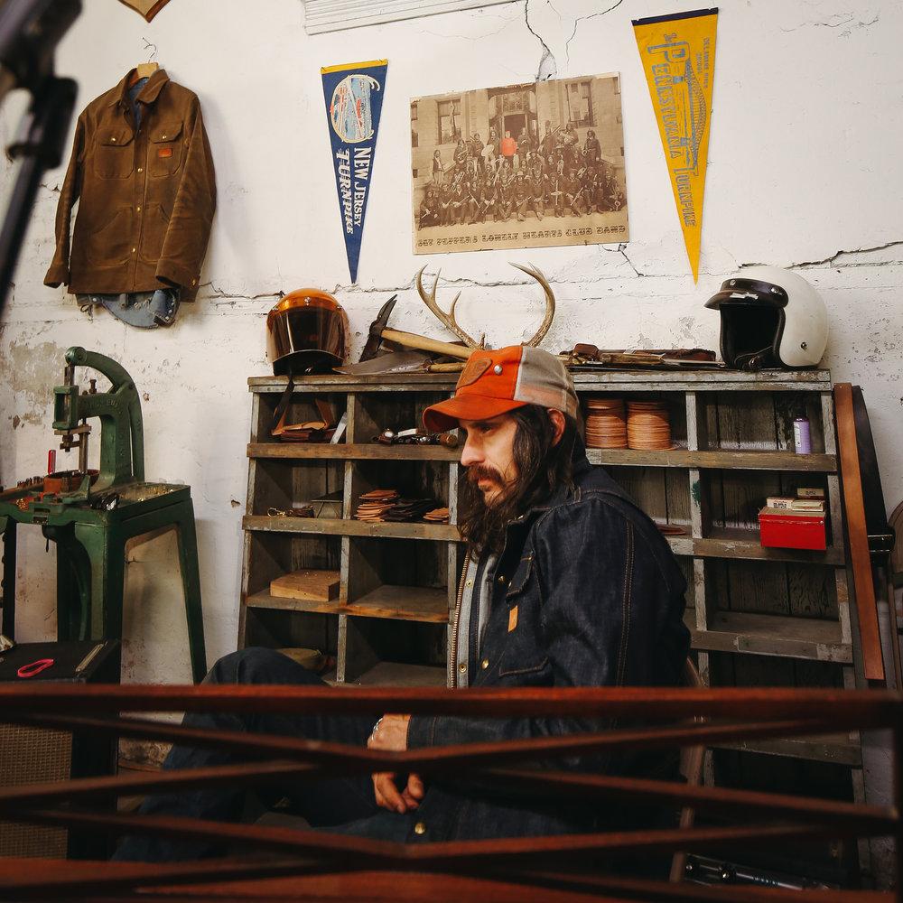 Ship John Portrait.jpg