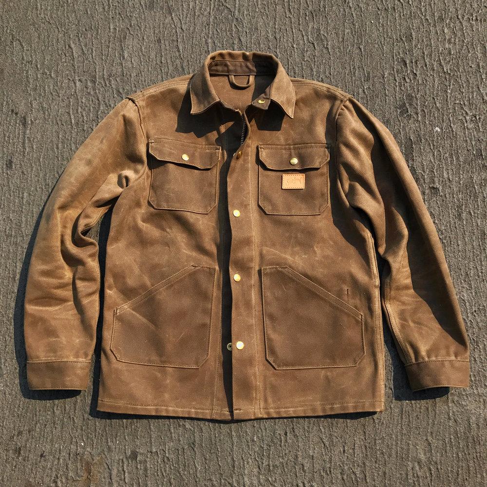 Jacket Fin.jpg