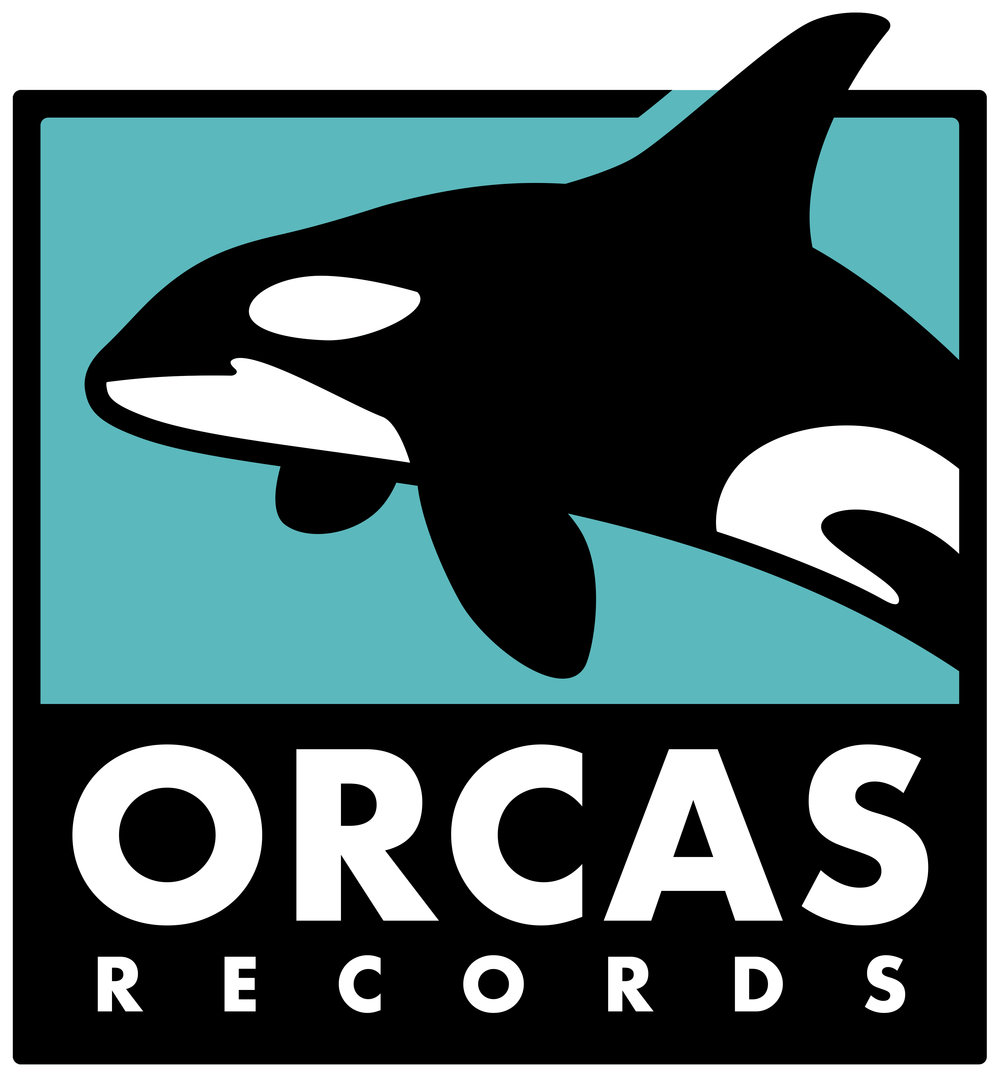 Orcas Records