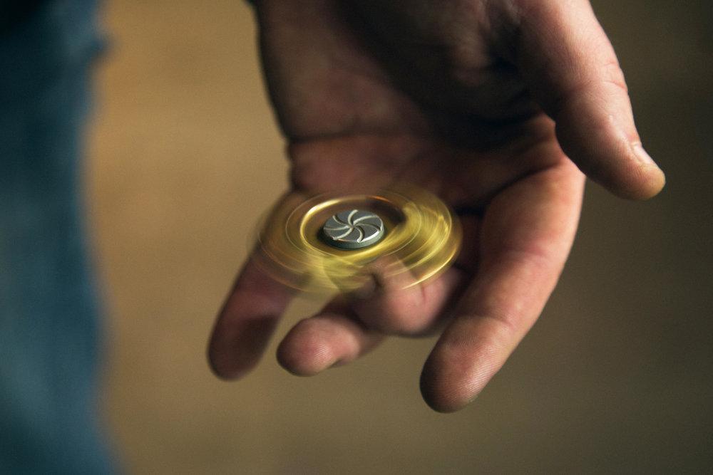 Scott Torqbar Spinning.jpg