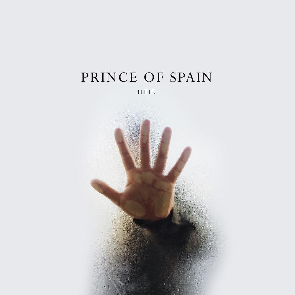Prince of Spain - Heir.jpg