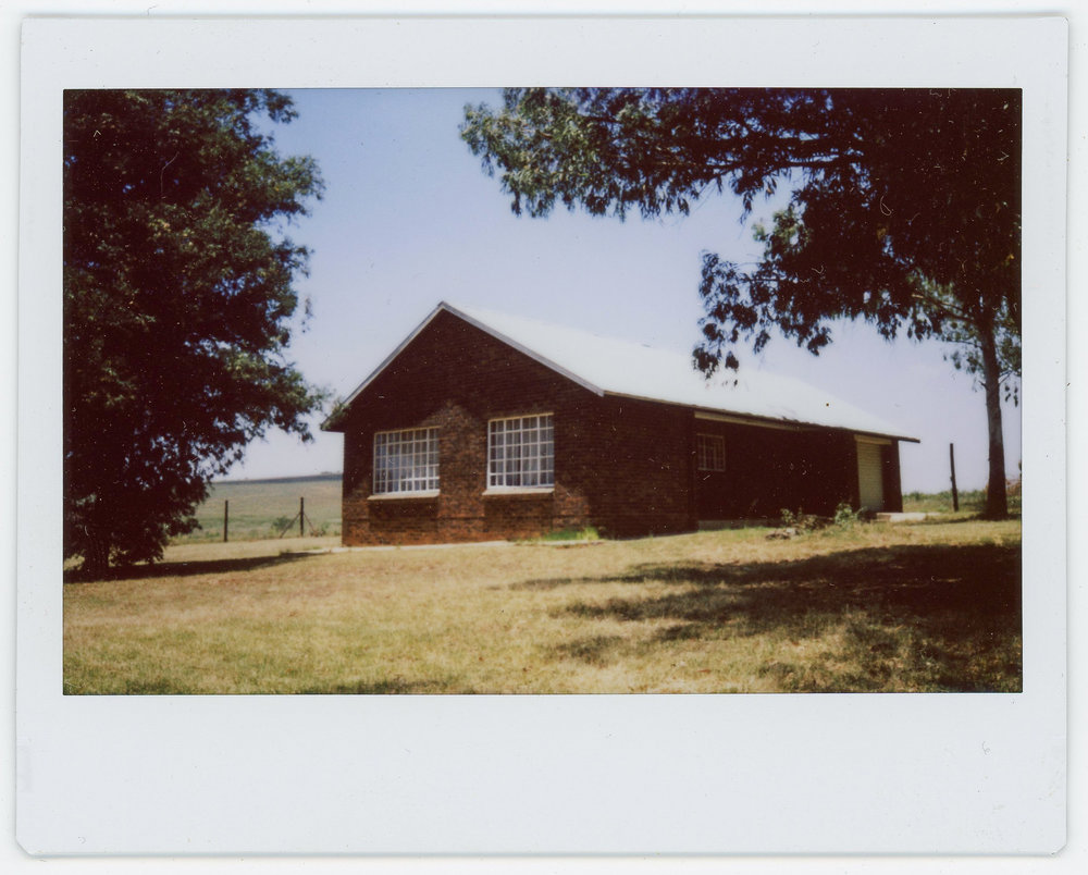 04 Cottage.jpg