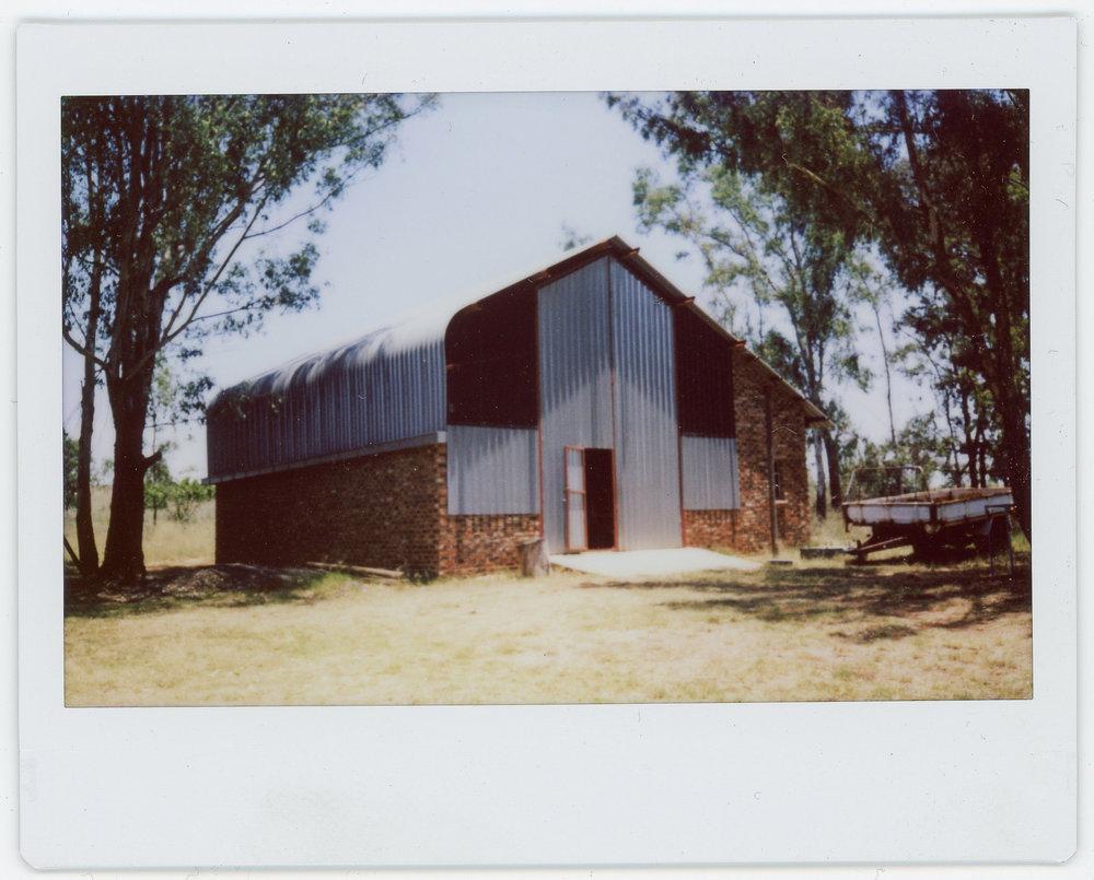 05 Hammer House.jpg