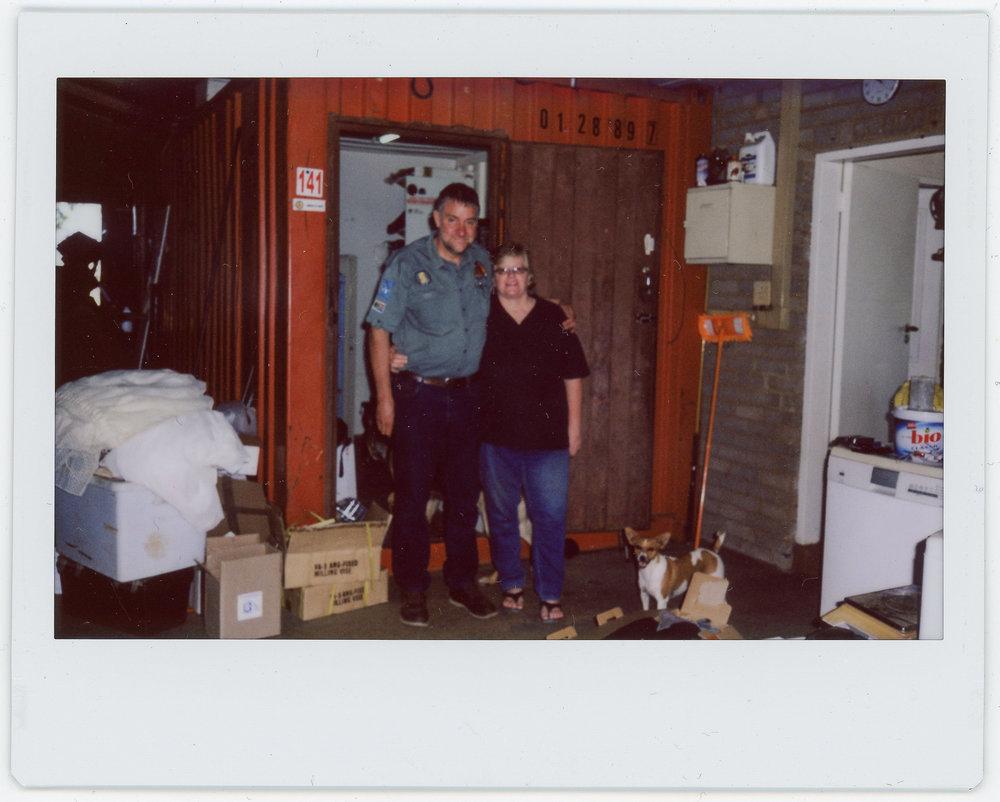 11 Bertie & Melinda Rietveld.jpg