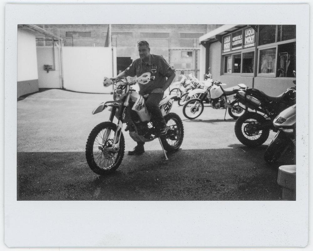 15 Bertie Bike.jpg