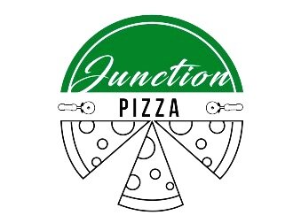 The Junction- Subs, Pizza, Salads