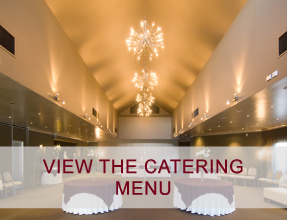 Click here for the catering brochure