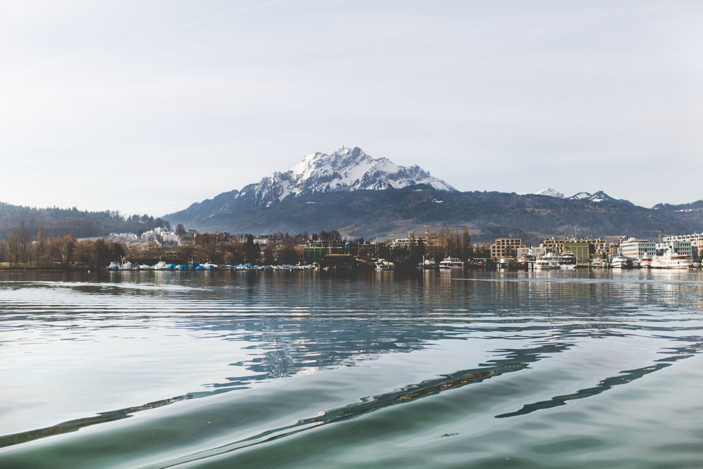 Swiss-10.jpg