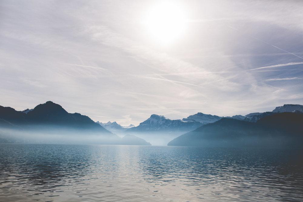 Swiss-13.jpg