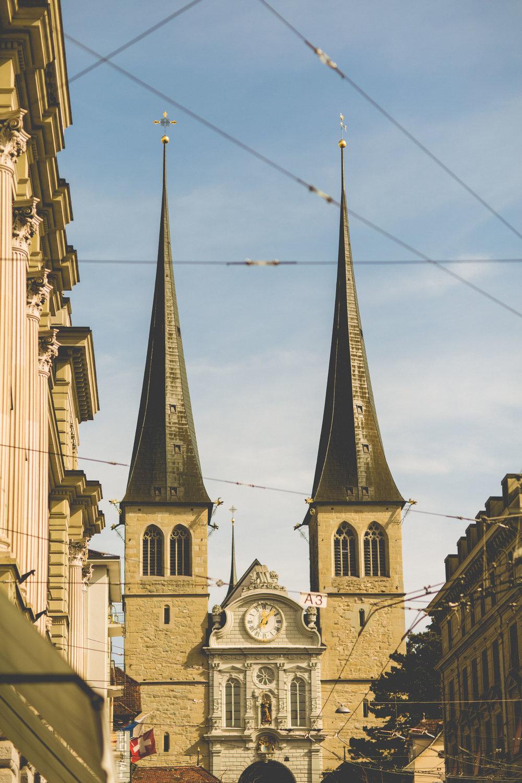 Swiss-28.jpg