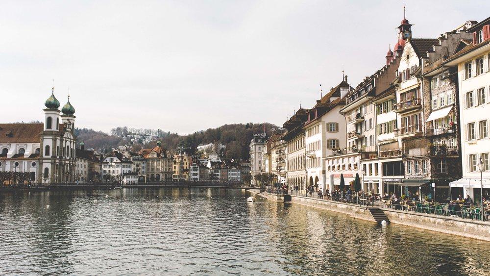 Swiss-34.jpg