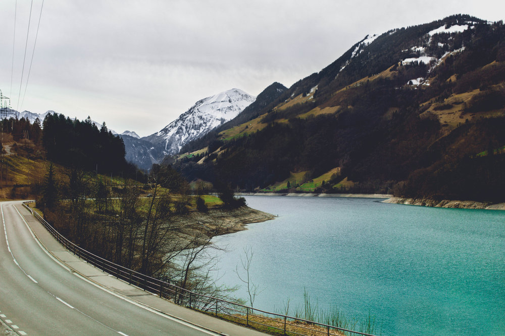 Swiss-39.jpg