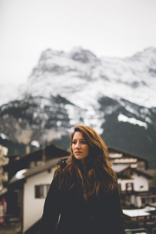 Swiss-46.jpg