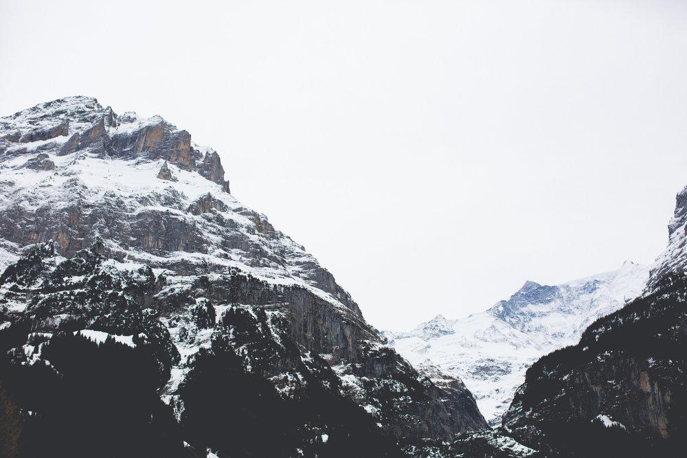 Swiss-51.jpg