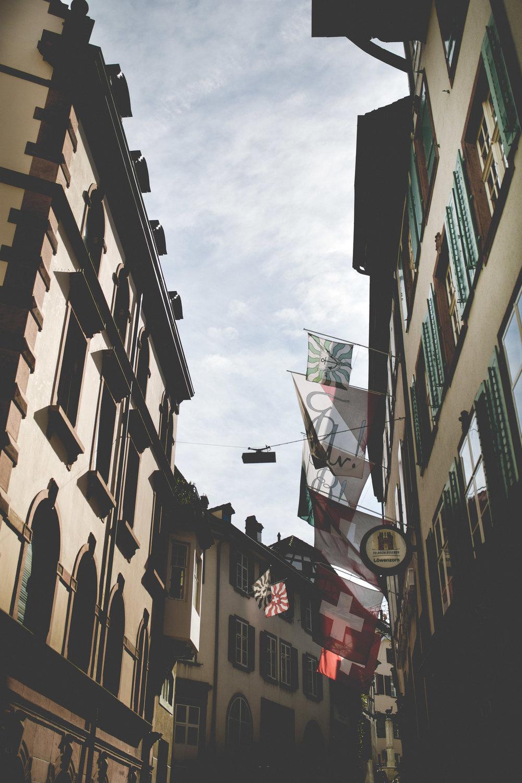 Swiss-67.jpg