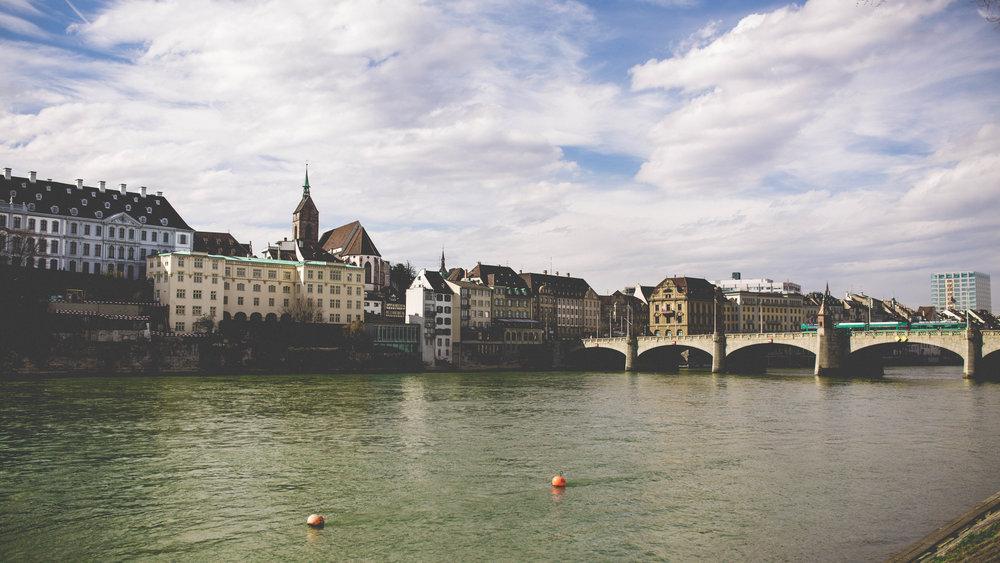 Swiss-73.jpg