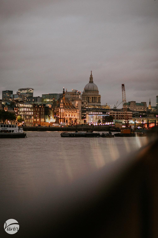 London-33.jpg