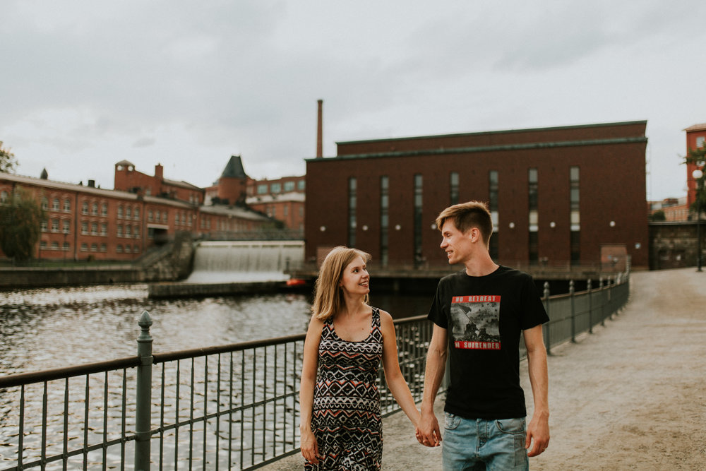 Tampere-Photographer-Maternity-Session-7.jpg