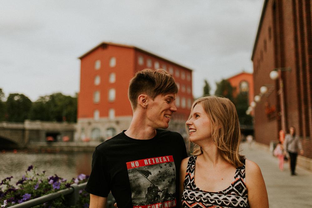 Tampere-Photographer-Maternity-Session-12.jpg
