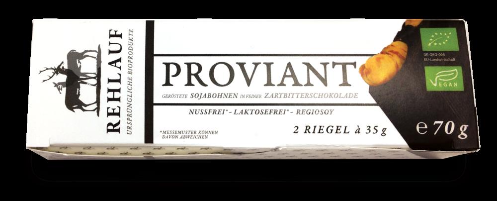 proviantPackage.png