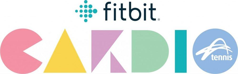 Cardio-Fit-Logo.jpg