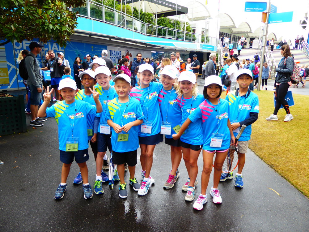 Australian Open 006-1.JPG