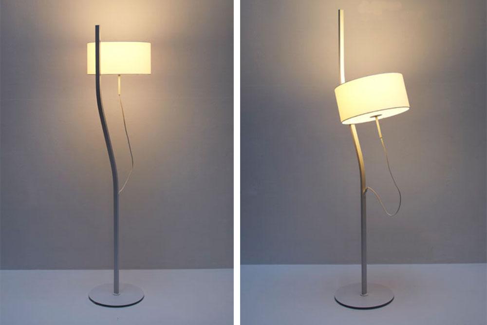 Lampe-baladeuse-de-Noé-Duchaufour-Lawrence-pour-Forestier.jpg