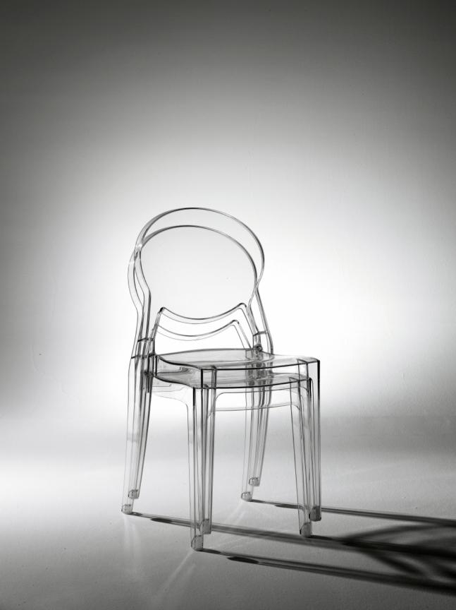 scaun-din-policarbonat-translucid-scab-italy-iglo_9.jpg