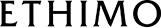 ethimo logo