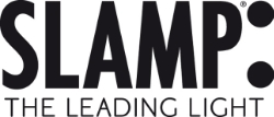 Leading_Light_Logo_645px.jpg