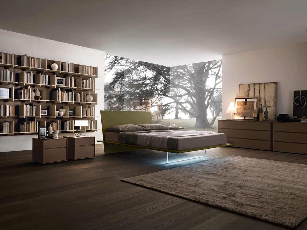 Plana_Bed.jpg