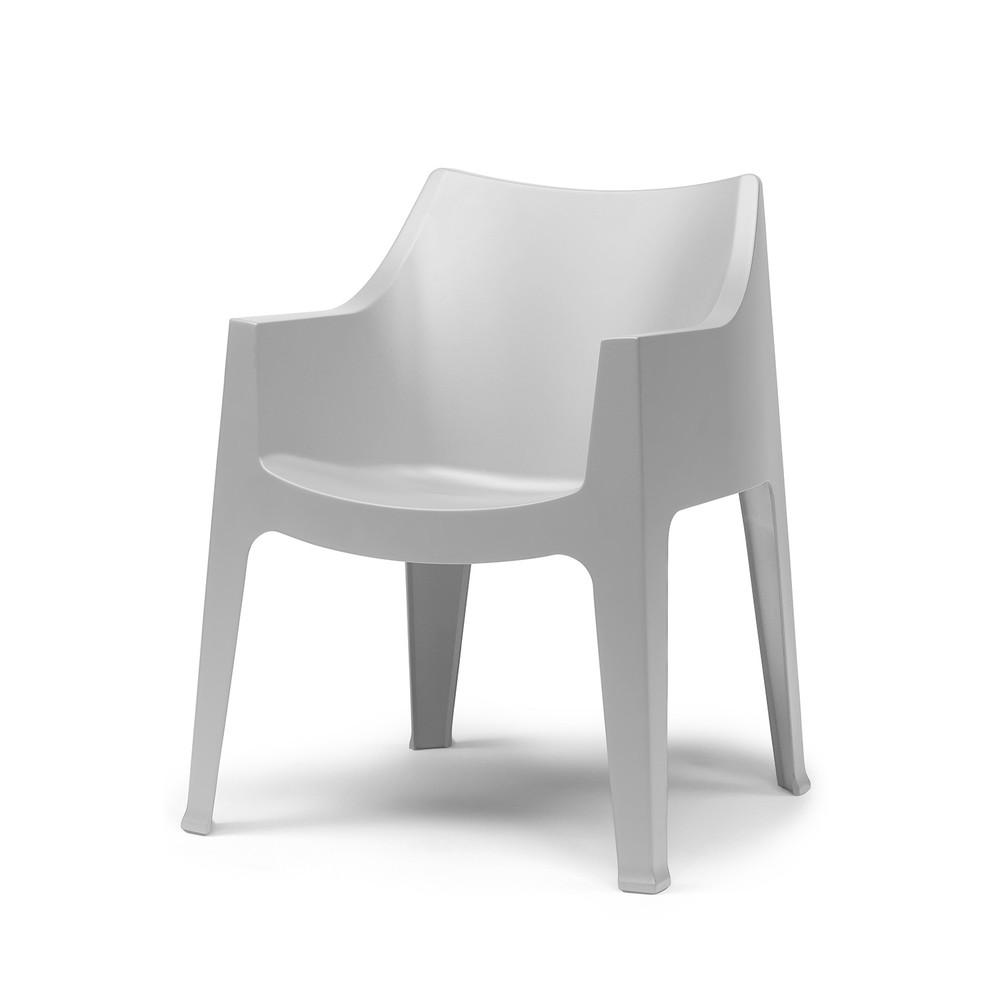 sedia-coccolona-scab-05.jpg