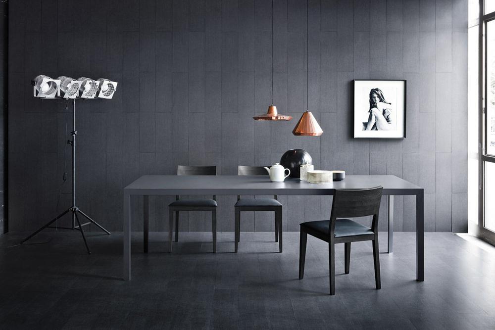 pianca-soffio-tavolo.jpg