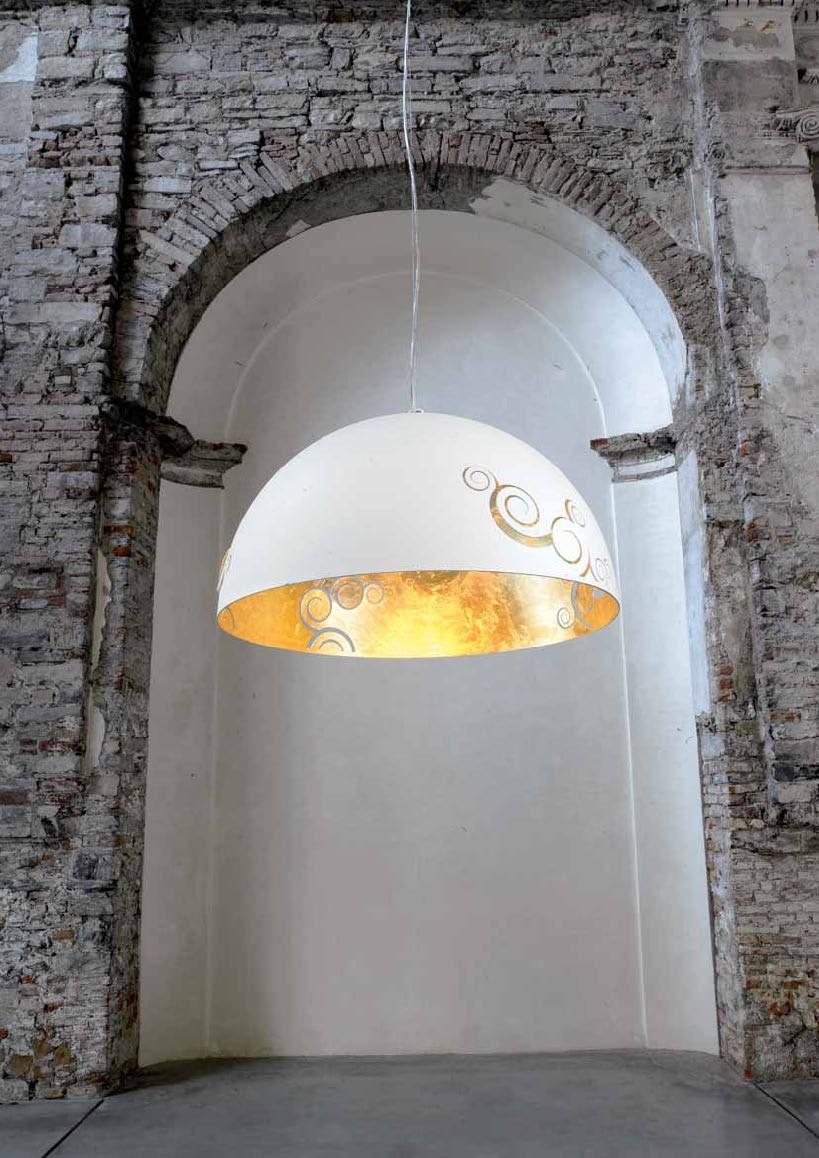 decor-oro-grande-1583.32-sforzin-illuminazione.jpg