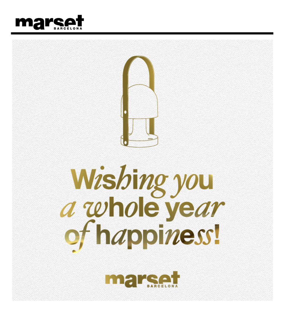 marset holiday