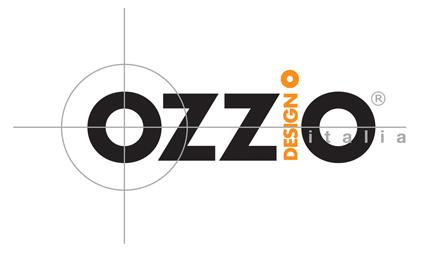 ozzio logo