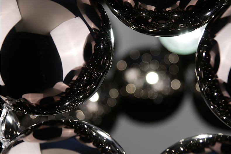 beads gunmetal 2