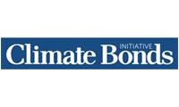 Climate Bonds.jpg