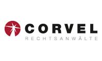 Corvel.jpg