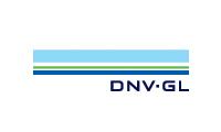 DNV GL.jpg