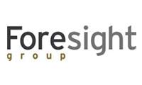 Foresight Group.jpg