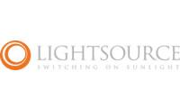 Lightsource.jpg