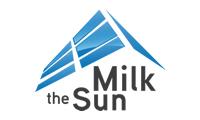 Milk the Sun.jpg