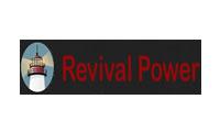 Revival Power International Limited.jpg