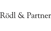 Rodl & Partner.jpg