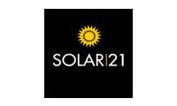 Solar 21.jpg