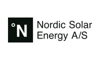 Nordic Solar Energy.jpg