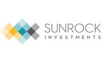Sunrock Investments.jpg
