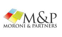 Moroni & Partners.jpg