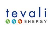 Tevali Energy.jpg